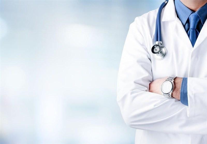 درمان سلامت جنسی از طریق مشاوره آنلاین رایگان