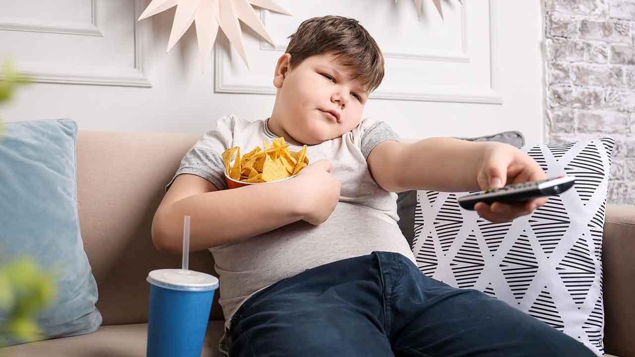 غذاهایی که به درمان گاستریت کمک می کند