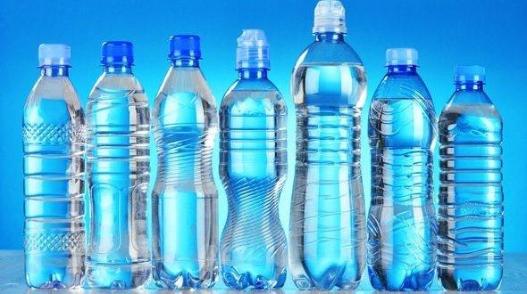 آیا می دانید که کدام عوامل بر میزان نیاز بدن به آب تاثیر مستقیم و یا غیر مستقیم دارند؟
