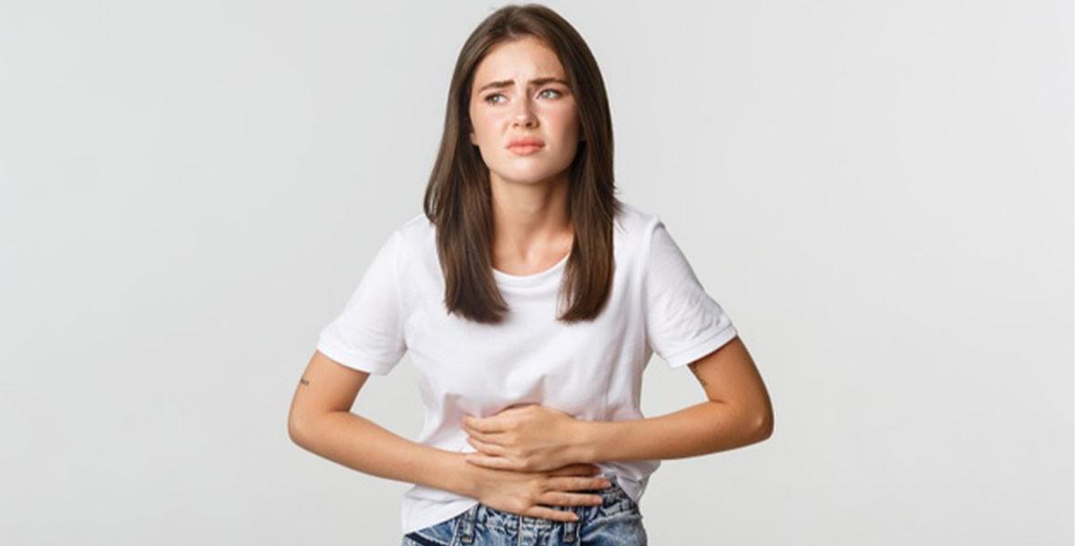هنوز علت دقیقی برای سندروم روده تحریک پذیر مشخص نشده است