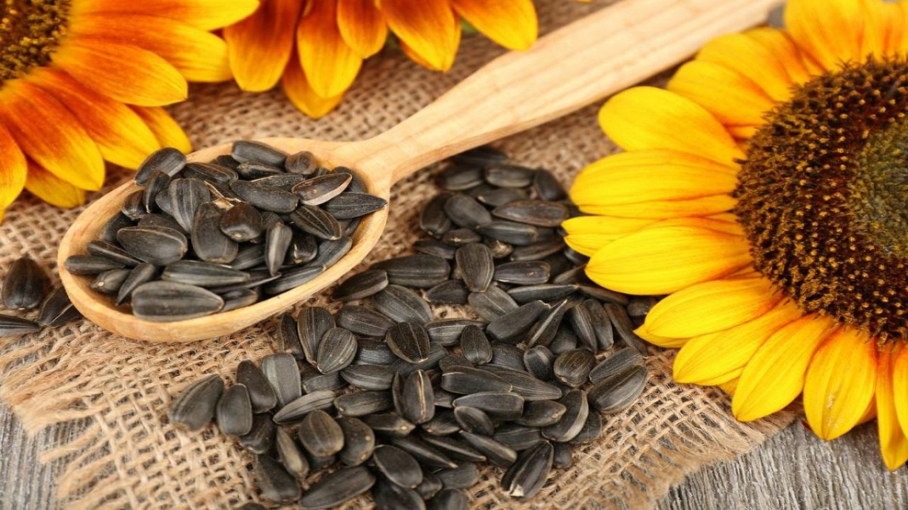 مواد غذایی که فیبر های محلول دارند: (مناسب برای جلوگیری از اسهال)