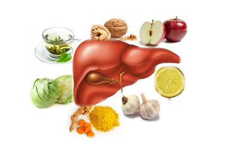 مصرف بسیار بالای میوهها و سبزیجات