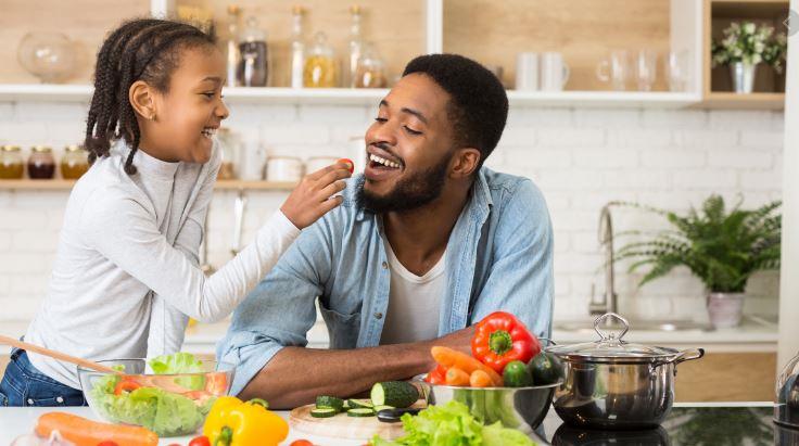 بهترین روش برای دریافت برنامه رژیم غذایی اختصاصی چیست؟