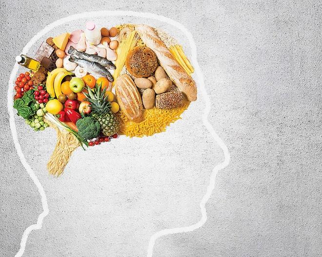 باورهای اشتباه در مورد رژیم چاقی