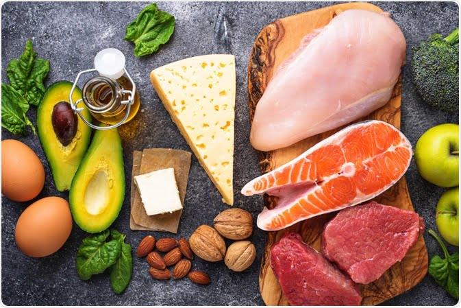 برای دریافت رژیم غذایی اختصاصی، هر چند وقت یک بار باید به پزشک مراجعه کرد؟